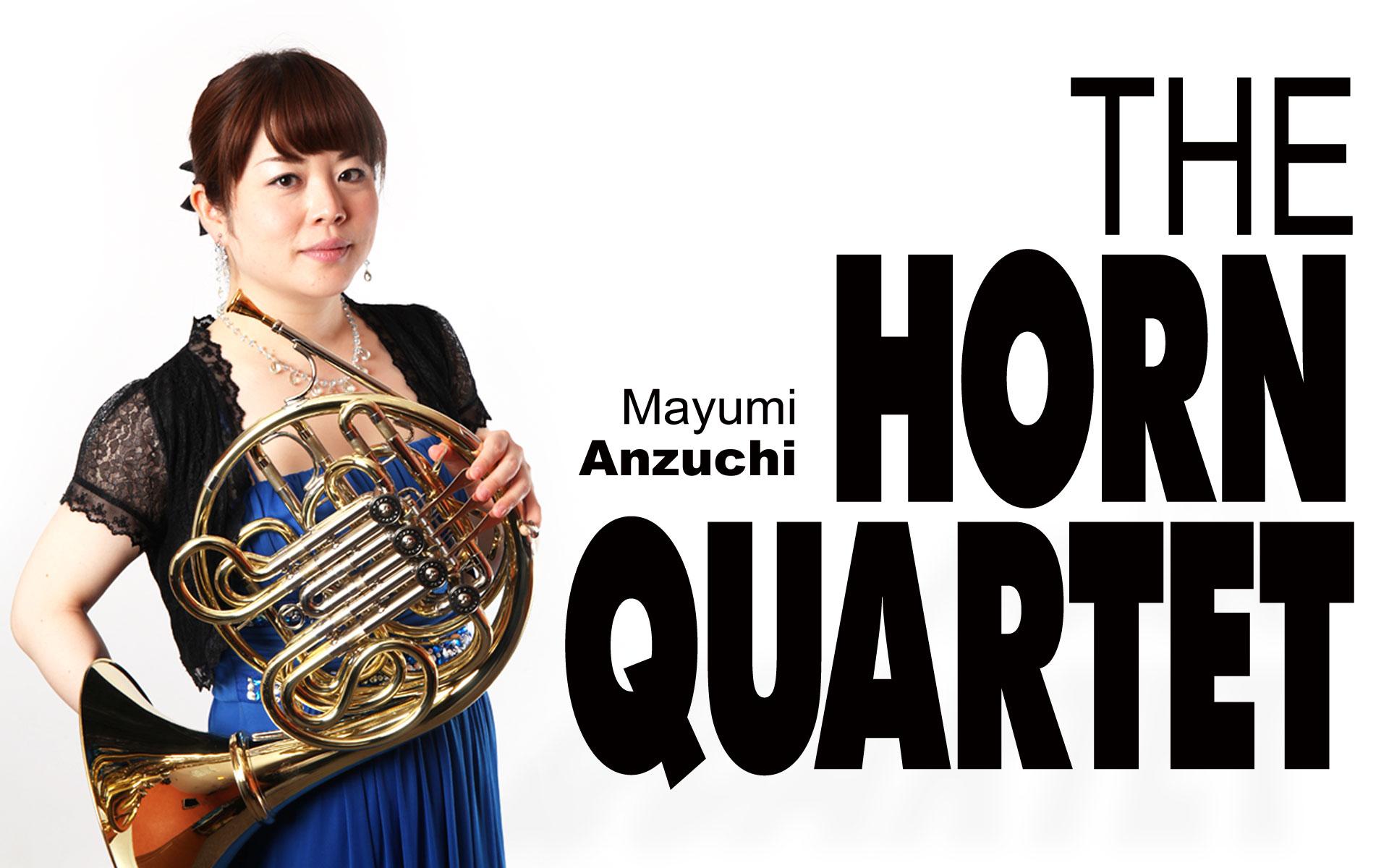 Ayako Wakao pics